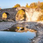 ponte-baganza-118e-fugazzolo