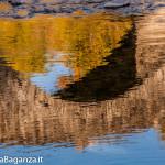 ponte-baganza-119-fugazzolo