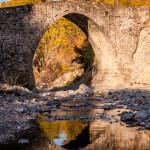 ponte-baganza-120-fugazzolo