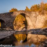 ponte-baganza-121-fugazzolo