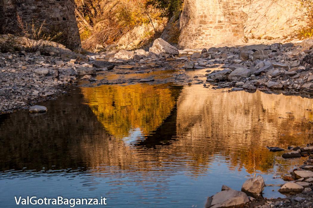 ponte-baganza-122-fugazzolo