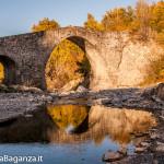 ponte-baganza-123-fugazzolo