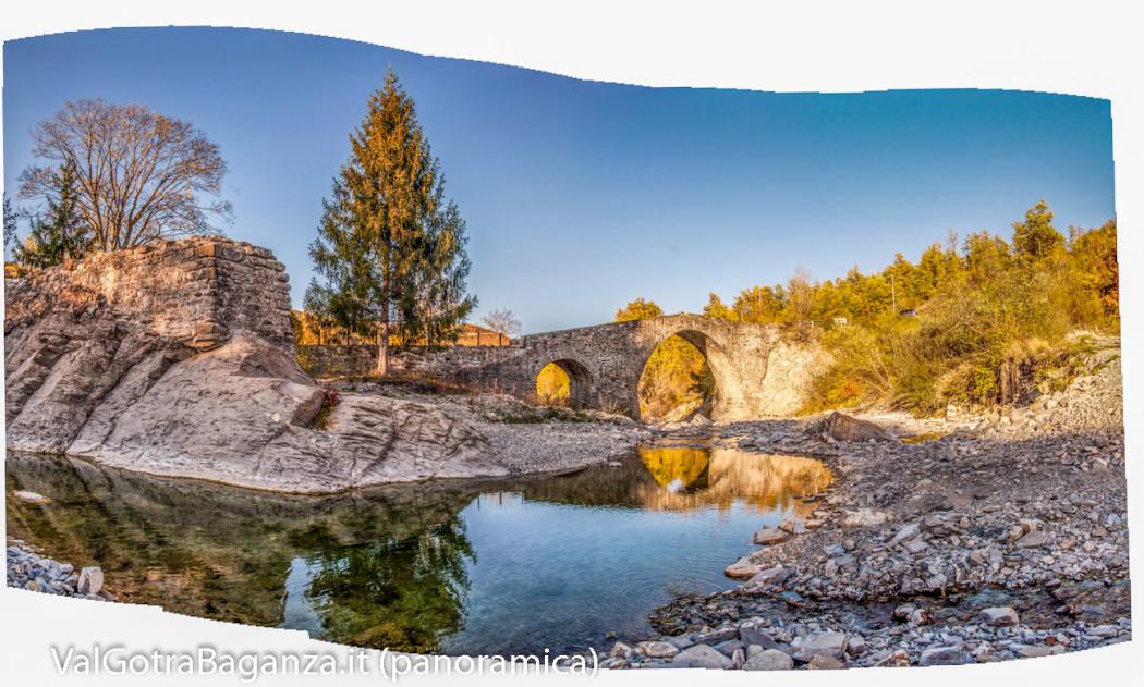 ponte-baganza-124-fugazzolo