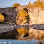 ponte-baganza-125-fugazzolo