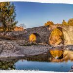 ponte-baganza-127-fugazzolo