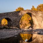 ponte-baganza-129-fugazzolo