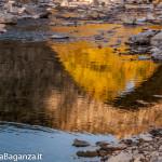 ponte-baganza-131-fugazzolo