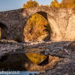 ponte-baganza-132-fugazzolo