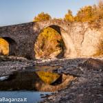ponte-baganza-133-fugazzolo