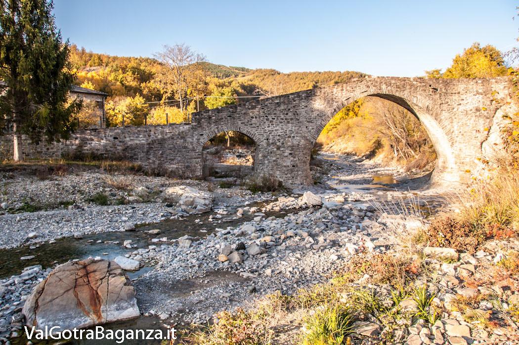 ponte-baganza-133a-fugazzolo