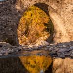 ponte-baganza-135-fugazzolo