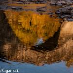 ponte-baganza-136-fugazzolo