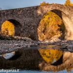 ponte-baganza-137-fugazzolo