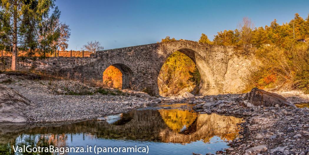 ponte-baganza-138-fugazzolo