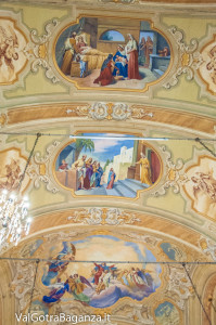 presentazione-beata-vergine-maria-tempio-101