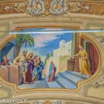 presentazione-beata-vergine-maria-tempio-102