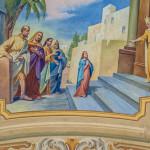 presentazione-beata-vergine-maria-tempio-103