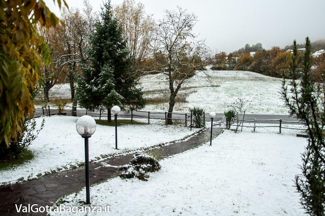 prima-neve-autunno-albareto-106