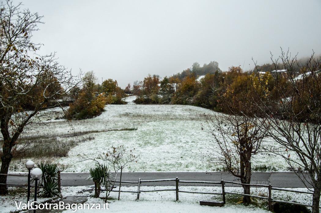 prima-neve-autunno-albareto-110
