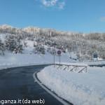 prima-nevicata-provincia-parma