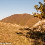 salti-del-diavolo-100-autunno-foliage