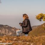 salti-del-diavolo-101-autunno-foliage