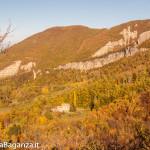salti-del-diavolo-102-autunno-foliage