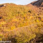 salti-del-diavolo-103-autunno-foliage