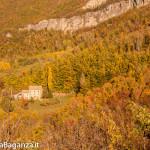 salti-del-diavolo-104-autunno-foliage