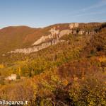 salti-del-diavolo-105-autunno-foliage