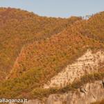 salti-del-diavolo-106-autunno-foliage