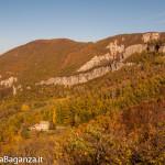 salti-del-diavolo-107-autunno-foliage