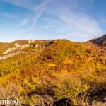 salti-del-diavolo-108-autunno-foliage