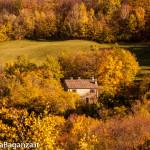 salti-del-diavolo-109-autunno-foliage