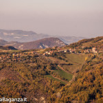 salti-del-diavolo-110-autunno-foliage