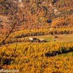 salti-del-diavolo-111-autunno-foliage