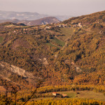 salti-del-diavolo-112-autunno-foliage