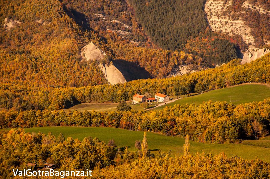 salti-del-diavolo-113-autunno-foliage