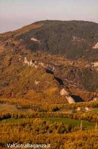 salti-del-diavolo-114-autunno-foliage