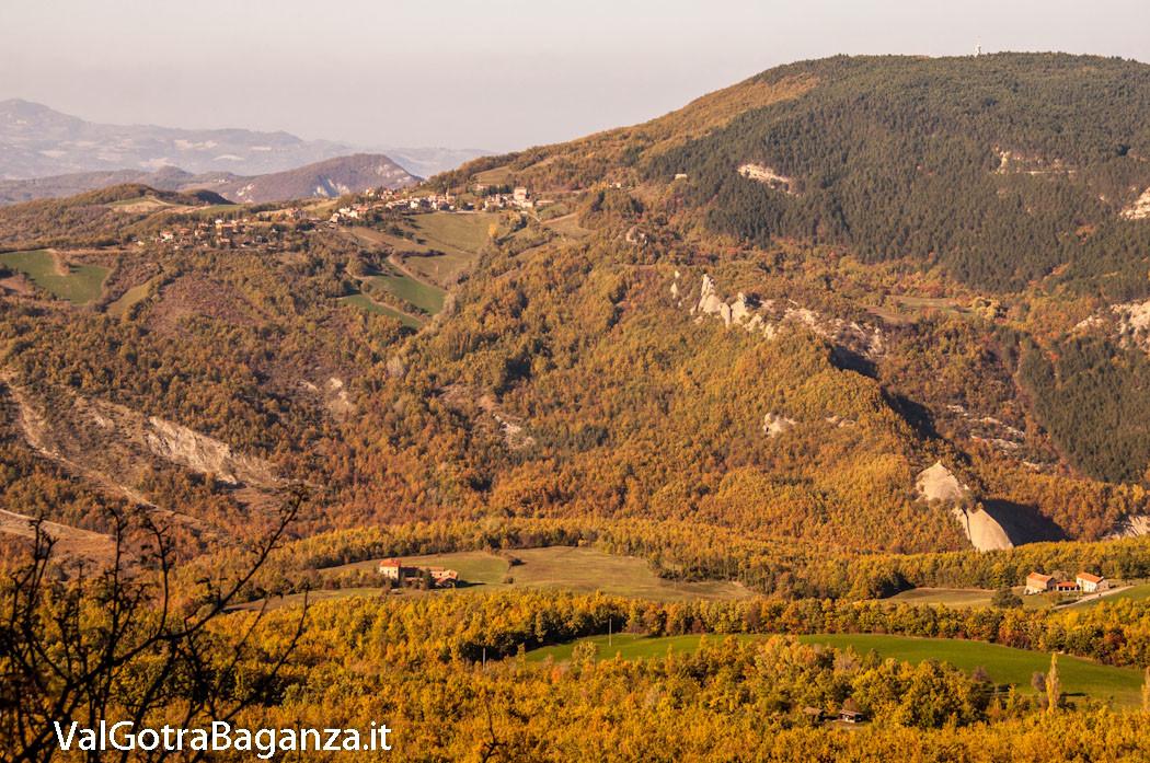 salti-del-diavolo-115-autunno-foliage