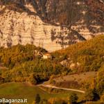 salti-del-diavolo-116-autunno-foliage