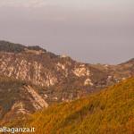 salti-del-diavolo-117-autunno-foliage