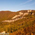 salti-del-diavolo-118-autunno-foliage