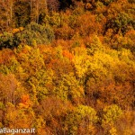 salti-del-diavolo-119-autunno-foliage