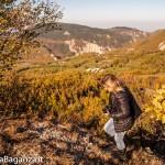 salti-del-diavolo-120-autunno-foliage