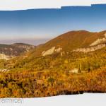 salti-del-diavolo-121-autunno-foliage