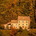 salti-del-diavolo-122-autunno-foliage