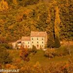 salti-del-diavolo-123-autunno-foliage