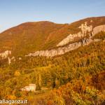 salti-del-diavolo-124-autunno-foliage