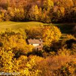 salti-del-diavolo-125-autunno-foliage